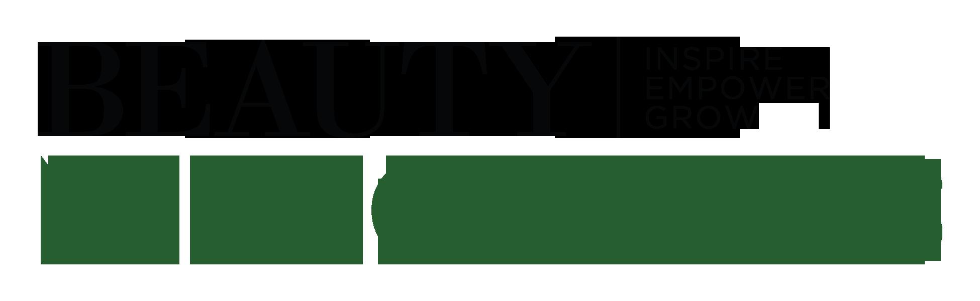 beautymillionaires-logo-green-.png